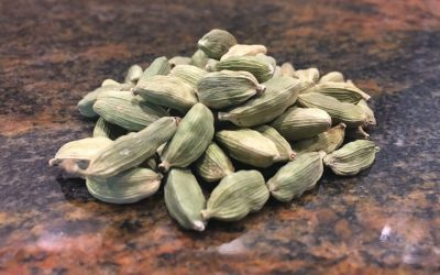 Cardamom: How is it Used in Traditional Tibetan Medicine?